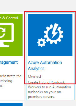 azure-automation-analytics