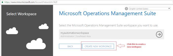 create-a-new-workspace-in-the-oms-suite