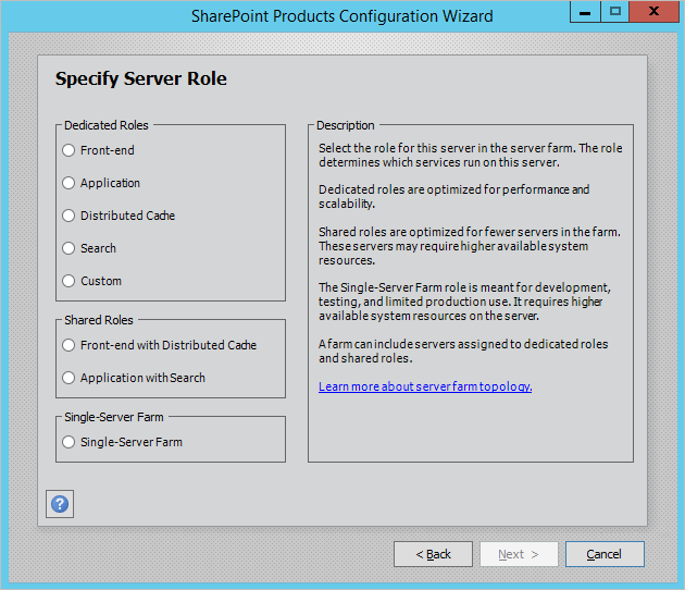 minroles-available-for-sharepoint-server-2016-feature-pack-1