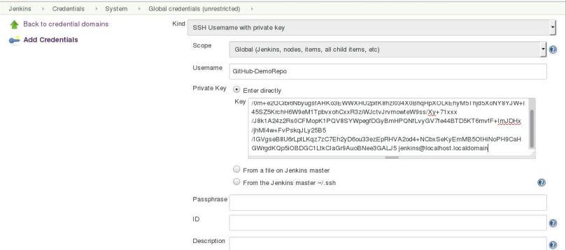 Add New Credentials inside Jenkins-3.JPG