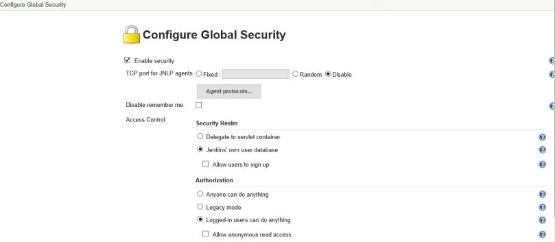 Configure user authentication in Jenkins.JPG