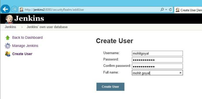 Create new users in Jenkins - 2.JPG