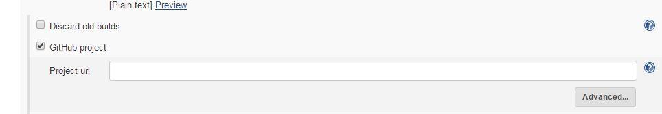 Enter GitHub Repository Url.JPG