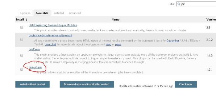 Install Join Plugin from Manage Plugins.JPG