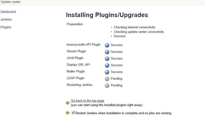Installing LDAP Plugin for Jenkins.JPG