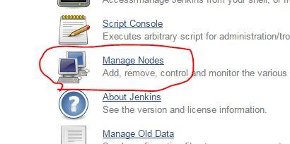 Manage node section.JPG