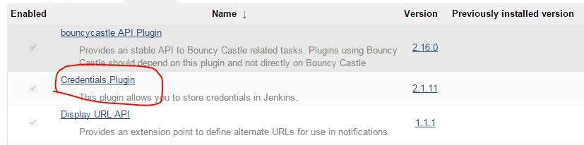 Select and add Credentials Plugin.JPG