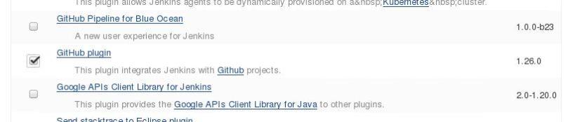 Select and Install GitHub Plugin.JPG