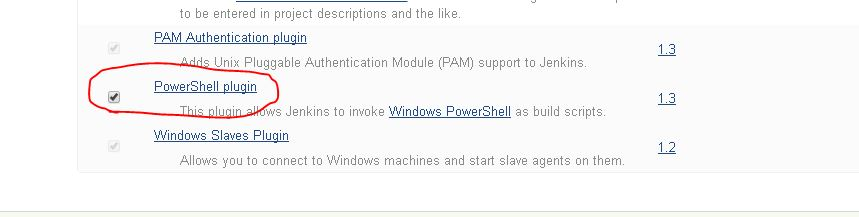select-and-install-powershell-plugin
