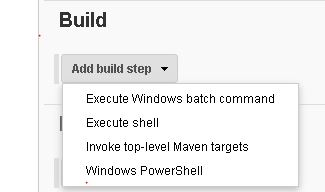 Select 'Windows PowerShell' from list of build steps.JPG