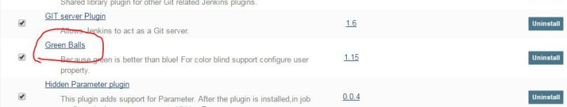 Select and install Green Balls Plugin.JPG