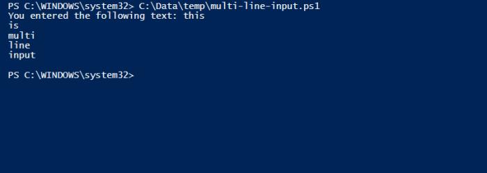 multi-line-input-demo-using-gui-2
