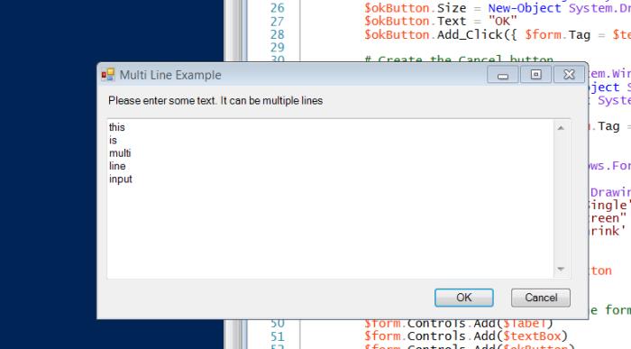 multi-line-input-demo-using-gui
