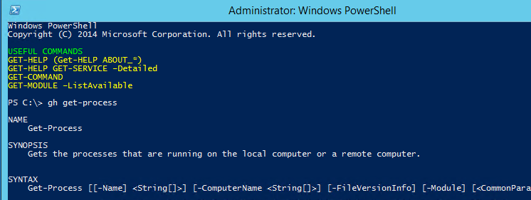 see-powershell-profile-in-action