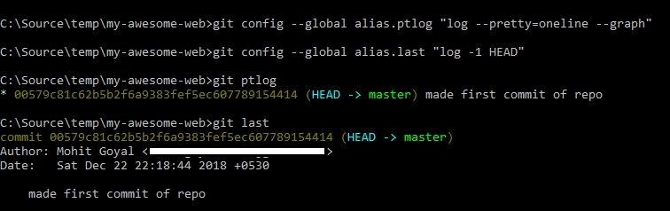 git alias example 02
