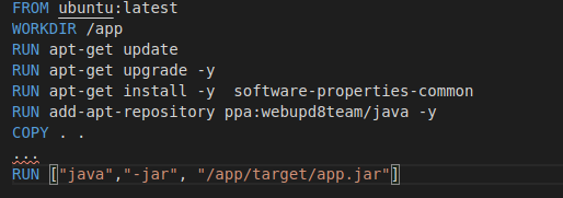 avoid-wildcard-for-copy-files-wrong