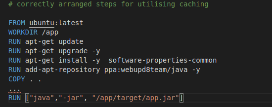 order-matters-for-caching-right