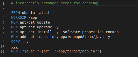order-matters-for-caching-wrong